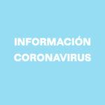 Coronavirus: à l'attention des étudiants français en Espagne