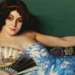LE CAFÉ CONFINÉ – Histoire de l'art