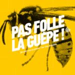 Cursos intensivos de francés >Adultos verano