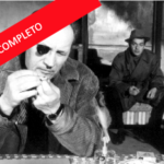 CINE DE VERANO: «El Confidente»
