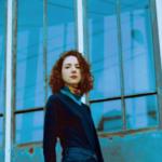 Concert «confiné» de Cléa Vincent
