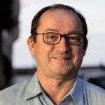 "Carta blanca ""confinée"" a Pascal Gaigne"