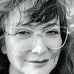 Carta blanca a Isabel Coixet