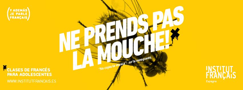Cursos de francés para adolescentes