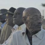Cines africanos: el real tragi-cómico