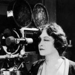 Ciclo de 13 cortometrajes de Alice Guy