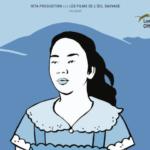 MOIS DU DOCUMENTAIRE: Overseas de Sung-A Yoon
