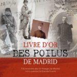 Encuentro acerca del libro de oro de «Les Poilus de Madrid»