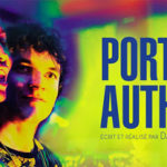 Port Authority, de Danielle Lessovitz