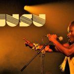 Concierto de DJUSU