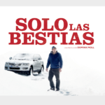 Preestreno: «Solo las bestias» de Dominik Moll