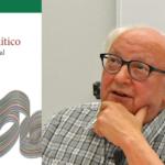 Conversación con Étienne Balibar y Jordi Riba