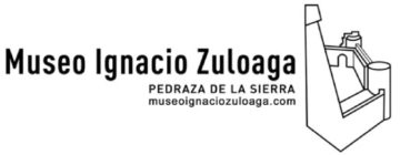Museo Ignacio Zuloaga de Pedraza