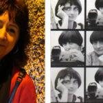 Carta Blanca a Pilar García Elegido