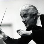 Conferencia homenaje a Sergiu Celibidache