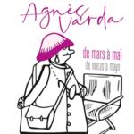 """Ciclo de cine Agnès Varda """"De mars à mai"""""""