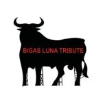 Ciclo homenaje a Bigas Luna