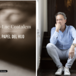 Encuentro con Jean-Luc Coatalem