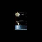 'La teta y la luna' de Bigas Luna