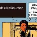 TENDIENDO PUENTES ENTRE LAS LENGUAS
