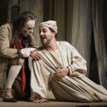 'El enfermo imaginario' de Molière