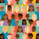 Chiquiteca «Les P'tits philosophes : les petites féministes»