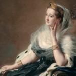 Eugenia Emperatriz de la Casa de Alba