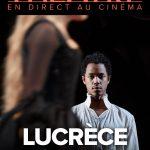 «Lucrecia Borgia», de Victor Hugo