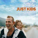 «Just kids», de Christophe Blanc