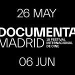 18ª edición del Festival Documenta Madrid