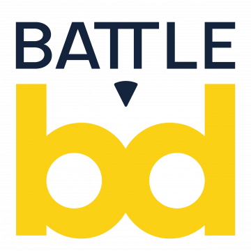 Battle BD