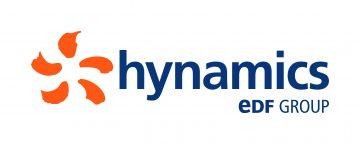 Hynamics-edf Group