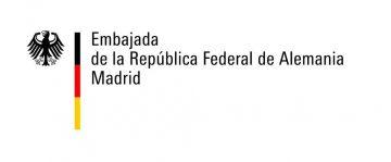 Embajada de Alemania en España