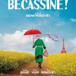 CINE DE VERANO «Bécassine!», de Bruno Podalydès