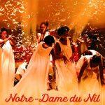 «Notre-Dame du Nil», de Atiq Rahimi