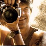 CINE DE VERANO «Palermo Shooting», de Wim Wenders