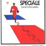 CINE DE VERANO «Sección especial», de Costa-Gavras