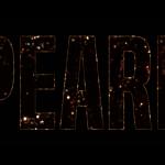 PREESTRENO «Pearl» de Elsa Amiel