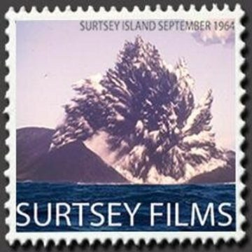 SurtseyFilms
