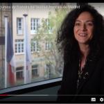 Cursos de francés semi presenciales: ¿cómo funcionan?
