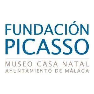 Fundacion Picasso