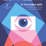 Festival de Cine francés de Málaga