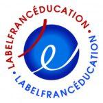 2021 LabelFrancÉducation: 5 centros educativos andaluces en Huelva, Sevilla y Málaga han obtenido el sello de calidad y excelencia