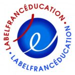La red LabelFrancÉducation se amplia