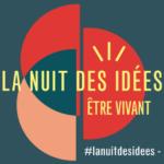 Noche de las Ideas – ¿A qué velocidad queremos vivir?