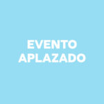 Journées FLE Andalousie