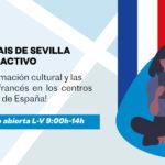 Institut français Sevilla