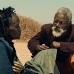 Cines africanos: el humor poético de Djibril Diop Mambéty