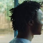 Cines africanos: comedia romántica y comedia dramática…