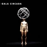 Festival Circada'21 – Presencia francesa